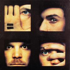 写真 #32:酷玩 Coldplay