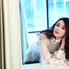 写真 #218:秦岚 Lan Qin
