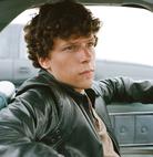 写真 #50:杰西·艾森伯格 Jesse Eisenberg