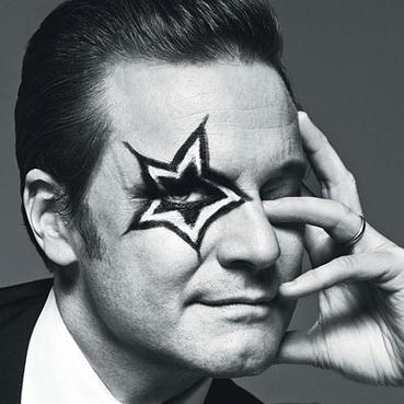 写真 #75:科林·费斯 Colin Firth