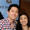 生活照 #06:史蒂文·元 Steven Yeun