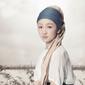 写真 #18:周冬雨 Dongyu Zhou