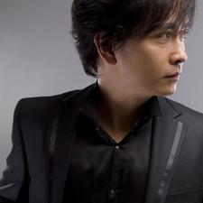 写真 #23:谢君豪 Kwan-Ho Tse
