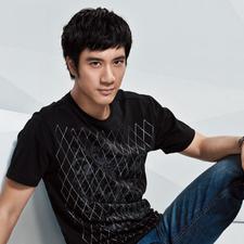 写真 #226:王力宏 LeeHom Wang