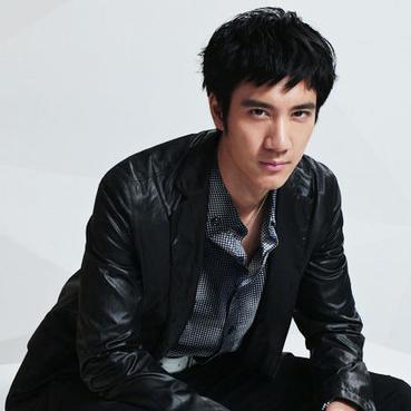 写真 #235:王力宏 LeeHom Wang