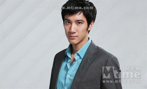 王力宏 Lee-Hom Wang 写真 #242