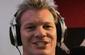 生活照 #0003:克里斯·杰里秋 Chris Jericho