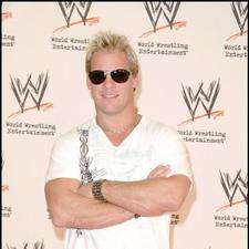 生活照 #0005:克里斯·杰里秋 Chris Jericho