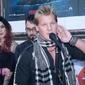 生活照 #0001:克里斯·杰里秋 Chris Jericho