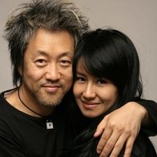 写真 #01:李胜欣 Seung-Shin Lee