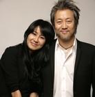 写真 #02:李胜欣 Seung-Shin Lee