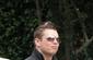 生活照 #04:迈克·米赞尼 Mike Mizanin