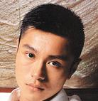写真 #0004:黄浩然 Ho-Yin Wong