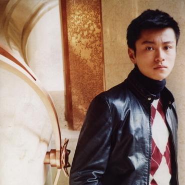 写真 #0006:黄浩然 Ho-Yin Wong