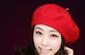 写真 #0001:姜艺媛 Ye-won Kang