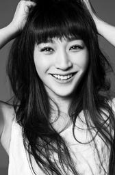 写真 #56:李小冉 Xiaoran Li