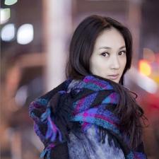 写真 #11:许还幻 Huanhuan Xu