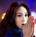 写真 #10:许还幻 Huanhuan Xu