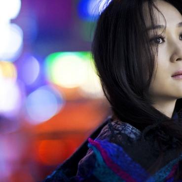 写真 #12:许还幻 Huanhuan Xu