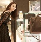 写真 #38:崔智友 Ji-Woo Choi
