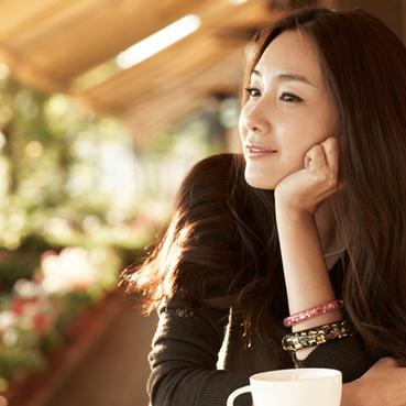 写真 #36:崔智友 Ji-Woo Choi