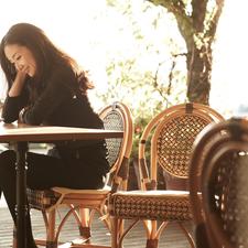 写真 #37:崔智友 Ji-Woo Choi