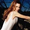 写真 #308:妮可·基德曼 Nicole Kidman