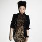 写真 #23:徐英姬 Yeong-hie Seo