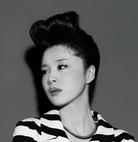写真 #25:徐英姬 Yeong-hie Seo
