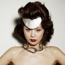 写真 #26:徐英姬 Yeong-hie Seo