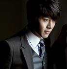 写真 #545:玄彬 Bin Hyeon