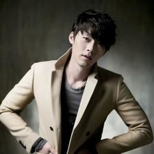 写真 #550:玄彬 Bin Hyeon