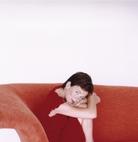 写真 #154:安娜·弗莱尔 Anna Friel