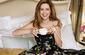 写真 #06:珍娜·费舍 Jenna Fischer