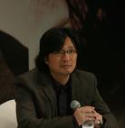 生活照 #03:金大承 Dae-seung Kim