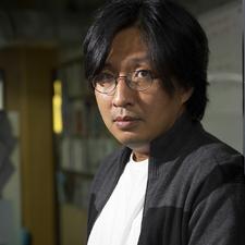 生活照 #04:金大承 Dae-seung Kim