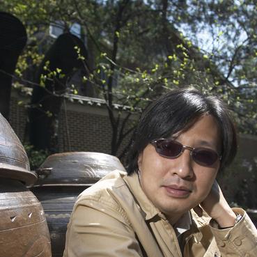 生活照 #05:金大承 Dae-seung Kim