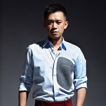 写真 #135:王学兵 Xuebing Wang