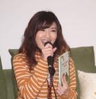 生活照 #12:苏慧伦 Tarcy Su