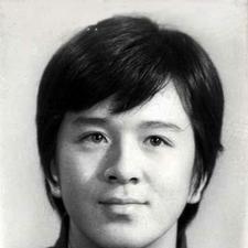 写真 #01:贾宏声 Hongsheng Jia