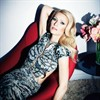 写真 #135:格温妮丝·帕特洛 Gwyneth Paltrow