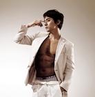 写真 #100:朱镇模 Jin-mo Ju