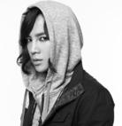 写真 #298:张根硕 Keun-suk Jang