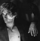 写真 #122:亚历克斯·帕蒂弗 Alex Pettyfer