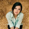 写真 #03:海莉·斯坦菲尔德 Hailee Steinfeld