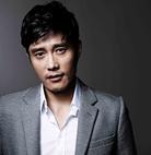 写真 #179:李秉宪 Byung-hun Lee