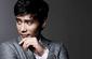 写真 #180:李秉宪 Byung-hun Lee