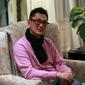 生活照 #03:叶伟信 Wilson Yip