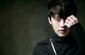 写真 #587:玄彬 Bin Hyeon