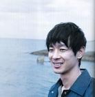 写真 #70:加濑亮 Ryô Kase